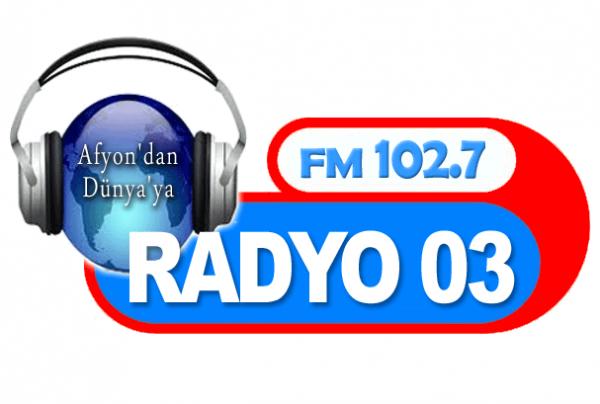 Afyon Radyo 03
