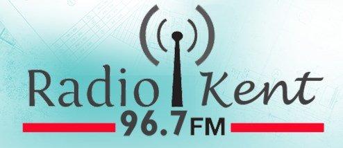 Aksaray Kent FM