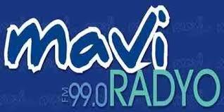 Aksaray Mavi Radyo