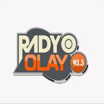 Antalya Olay FM