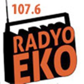 Bodrum Eko FM