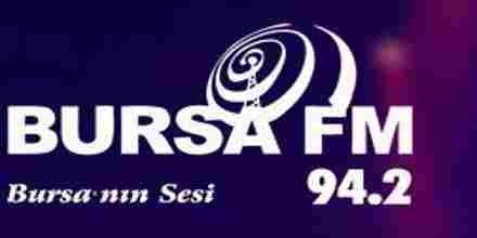 Bursa Fm