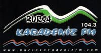 Radyo Karadeniz