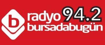 Bursada Bugün Radyo