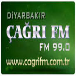 Diyarbakır Çağrı FM
