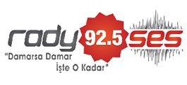 Denizli Ses Radyo
