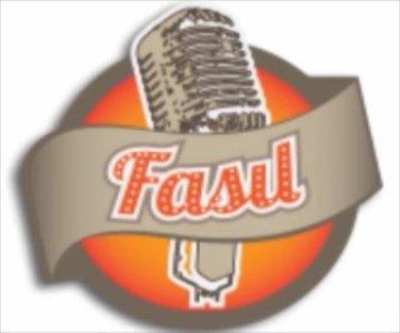 DİJİBOX FASIL