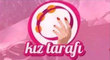 DİJİBOX KIZ TARAFI