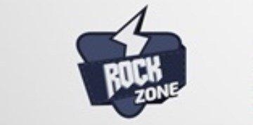 DİJİBOX ROCK ZONE