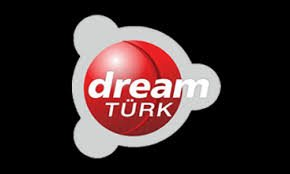 Dream Türk