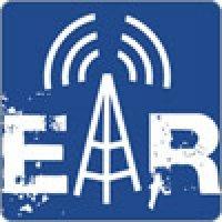 Electro Radyo