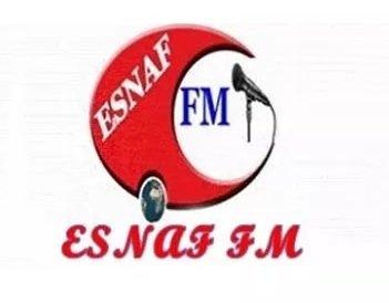 ESNAF FM