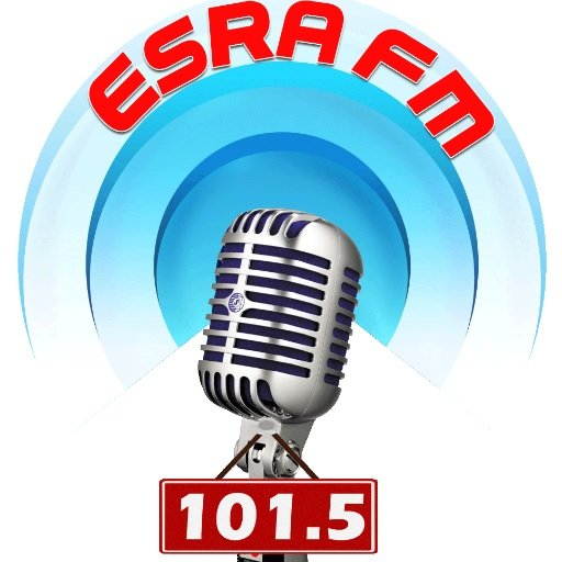 ESRA FM