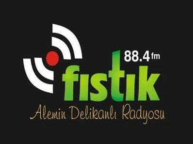 FISTIK FM