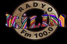 Gaziantep Radyo Kilim