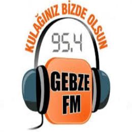 Gebze FM