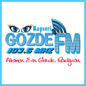 Kayseri Gözde FM