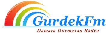 GÜRDEK FM