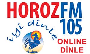 Horoz FM