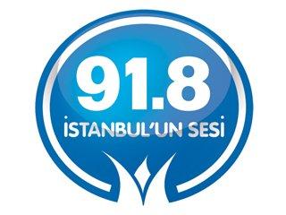 İstanbul'un Sesi Radyosu