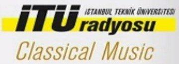 İTÜ KLASİK MUSİC