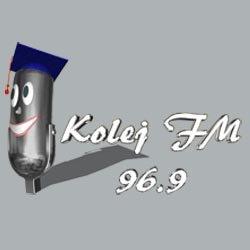 KAYSERİ KOLEJ FM