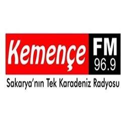 KEMENÇE FM
