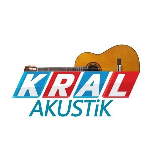 Kral Akustik