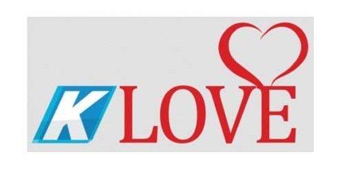 KRAL LOVE