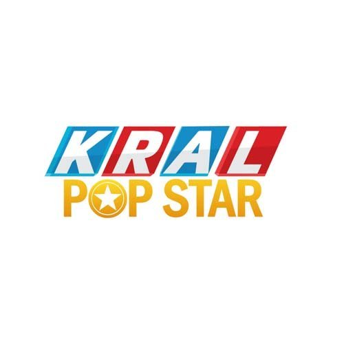 KRAL POP STAR