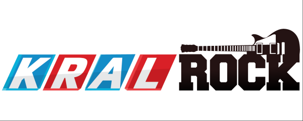 KRAL ROCK Türkçe