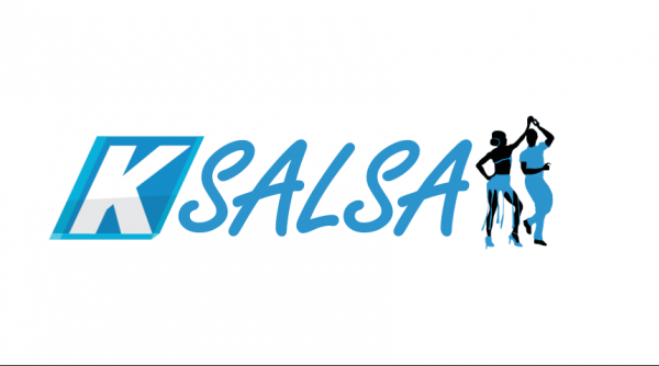 KRAL SALSA