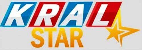 KRAL STAR