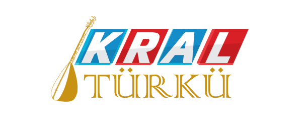 KRAL TÜRKÜ