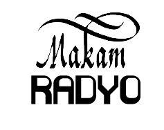MAKAM FM
