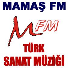 MAMAŞ FM TÜRK SANAT MÜZİĞİ