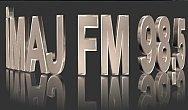 MANİSA İMAJ FM