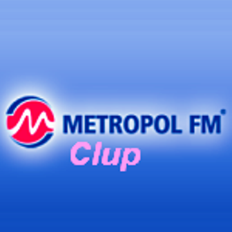 Metropol Fm Clup