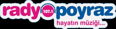 Mudanya Radyo Poyraz