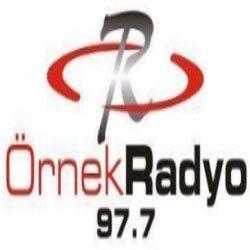 Muğla Örnek Radyo