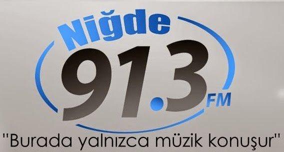 NİĞDE FM