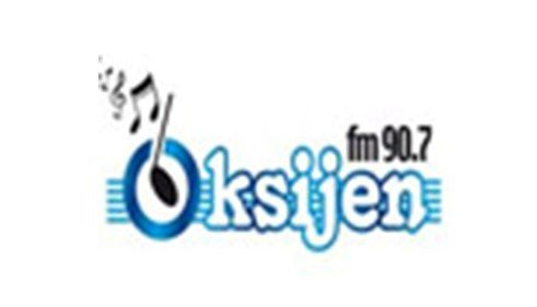 OKSİJEN FM