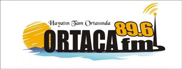 Ortaca FM