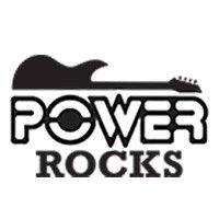 POWER ROCKS