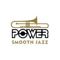 POWER SMOOTH JAZZ