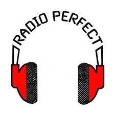 RADİO PERFECT