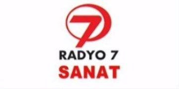 Radyo 7 Sanat