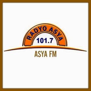 Radyo Asya