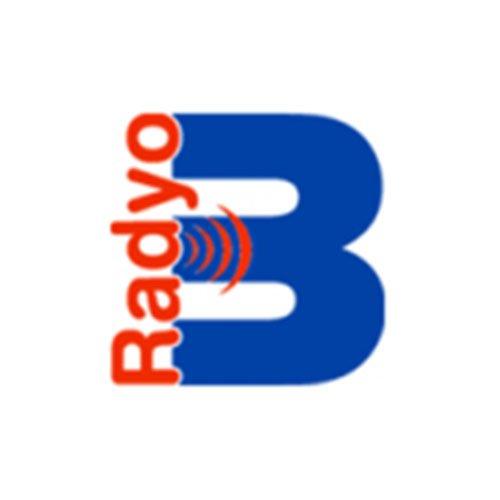 Radyo B Fm