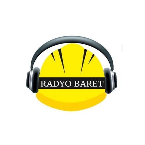 RADYO BARET